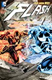 The Flash Vol. 6 (The New 52)