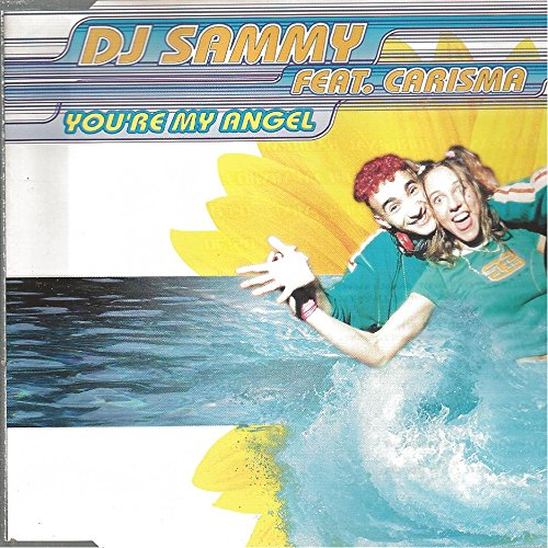 DJ SAMMY - You