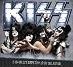 Official Kiss 2014 Square Calendar (C...