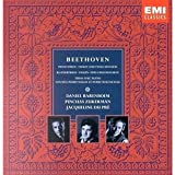"Klaviertrios/Violin+Cellosonatenvon ""Barenboim"""