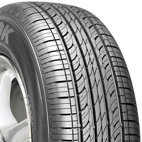 hankook-optimo-h725-all-season-tire-205-55r16-91h-by-hankook