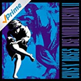 Use Your Illusion II (Explicit Version)