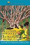 Alexander Drake's Extraordinary Pursuit (Azra's Pith)