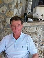 J. Patrick O'Connor