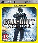 Call of Duty 5 : World at War