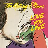Love You Live (2009 Re-Mastered Digital Edition)