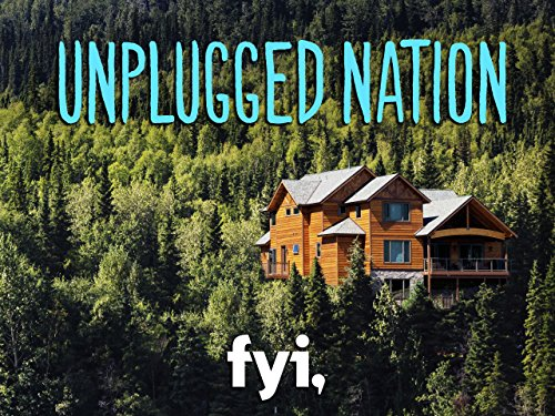 Unplugged Nation Season 1