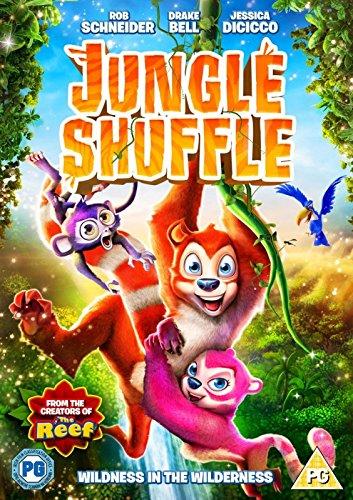 jungle-shuffle-dvd