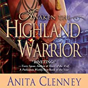 Awaken the Highland Warrior | Anita Clenney