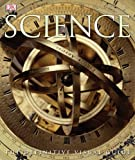 img - for Science: The Definitive Visual Guide book / textbook / text book