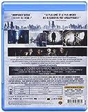 Image de Snowpiercer, le Transperceneige [Blu-ray]