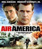 Air America  [1990] [US Import] [Blu-ray] [Region A]