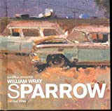 img - for Sparrow Volume 9: William Wray book / textbook / text book