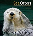 Sea Otters 2015 Wall Calendar