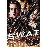S.W.A.T. 闇の標的 PPL-80140 [DVD]