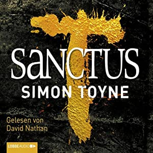 Sanctus Hörbuch