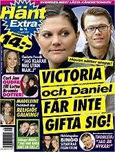 Hant Extra