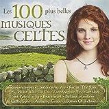 Les 100 Plus Belles Musiques Celtes