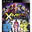 61wn35cluxL. AA115  [Amazon] Xbox Angebote, sowie Game der Woche: X Men Destiny (PS3/Xbox 360) inkl. Versand 32,97€