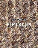 Piet Boon Studio