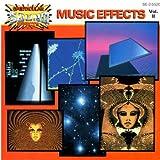 echange, troc Various Artists - Music Effects 2