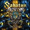 Image de l'album de Sabaton