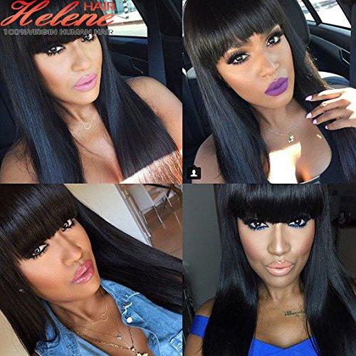 Helene-Hair-Sexy-Natural-Droit-Trois-Partie-Perruque-Brsilien-Virgin-Cheveux-Humains-Avant-De-Dentelle-Perruques-Sans-Colle-Compltes-Lace-Wigs-Avec-Bb-Cheveux-Pour-Les-Femmes-Noires-8-26-Pouces