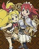 聖剣の刀鍛冶 Vol.3[Blu-ray/ブルーレイ]