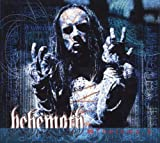 Behemoth Thelema . 6