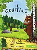 Il Gruffalò