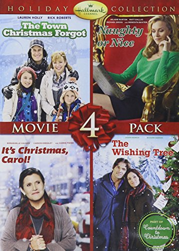 hallmark-holiday-collection-3-town-that-christmas-forgot-naughty-or-nice-its-christmas-carol-the-wis