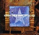 Stone Cold Ohio