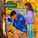 Down Gilead Lane, Season 7  by  CBH Ministries
