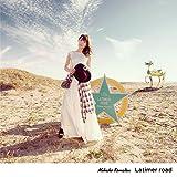 Latimer road-小松未可子