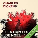 Les Contes de Noël | Charles Dickens
