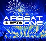Airbeat One-Dance Festival 2016