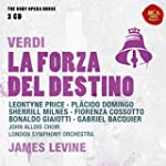 "Verdi : La Forza del Destino (""La For..."