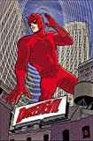 img - for Daredevil by Mark Waid Omnibus Vol. 1 book / textbook / text book