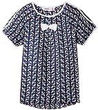 Cherokee Girls Shirt (253353138_Navy_13 Years)