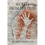 Secrets from the Dustby George Hamilton