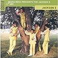 Diana Ross Presents The Jackson 5 / ABC