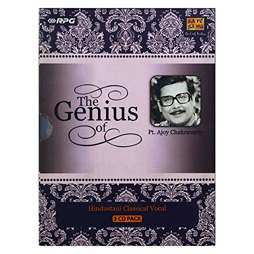 the-genius-of-pt-ajoy-chakravarty-3-cd-pack-hindustani-classical-vocal-collectors-pack-by-pt-ajoy-ch