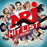 NRJ Hit List 2016