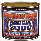Boogie 2000 [Original Recording Remastered]