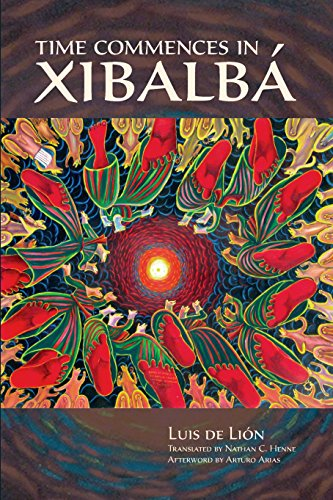 time-commences-in-xibalba