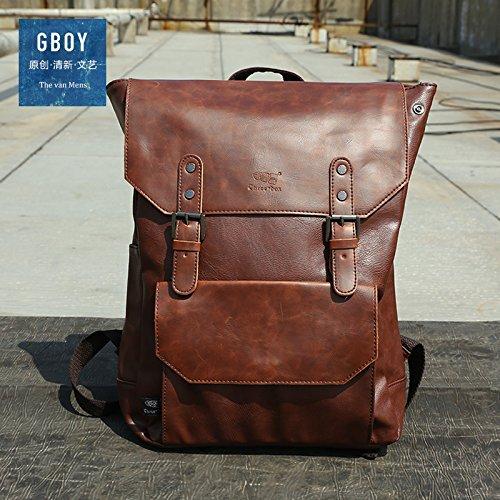 loisirs-originaux-sacs-a-bandouliere-couleur-uni-les-hommes-et-femmes-en-cuir-sac-de-voyagesac-sacs-