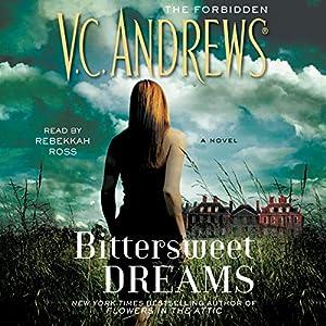 Bittersweet Dreams Audiobook
