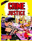 img - for Crime and Justice #1 book / textbook / text book