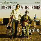 I Yougoba!