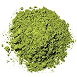 Organic Japanese Matcha Tea